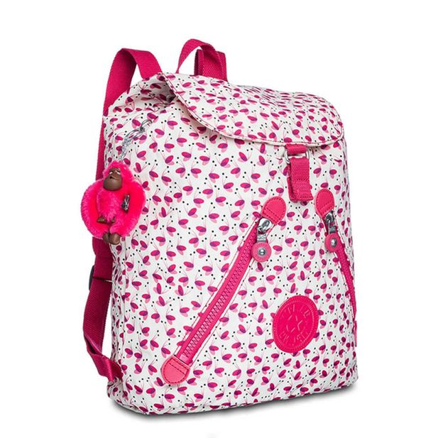 25175-Kipling-Fundamental-PinkWings-14C-Variacao1