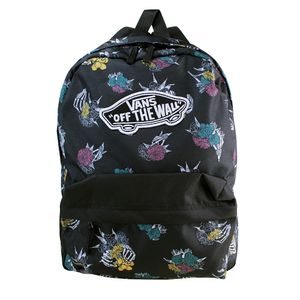 VN-1FVN000NZ0QIT00-Mochila-WM-Real-Backpack-UnfinishedFlowers-Variacao1