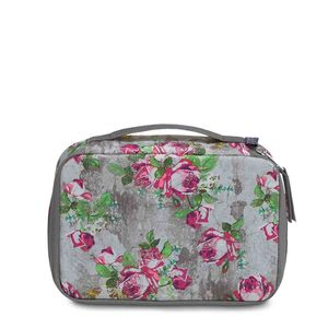 2T3D-Jansport-BentoBox-ConcreteFloral-0KL-Variacao1
