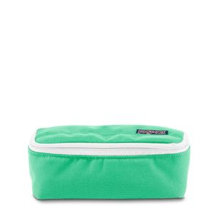 T68Z-Jansport-VectorPouch-SeafoamGreen-0D6-Frente