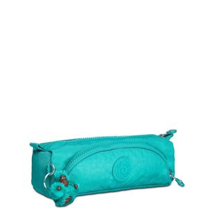 09406-Kipling-Cute-AquaGreen-93L-Variacao1