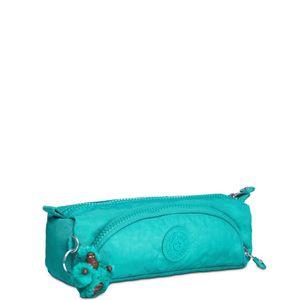 09406-Kipling-Cute-AquaGreen-93L-Variacao1