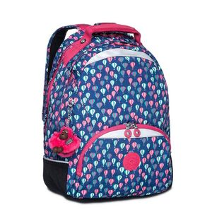 Buy mochilas escolares de vans   OFF58% Discounts 19c124c7db4