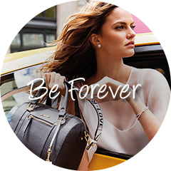 Be Forever