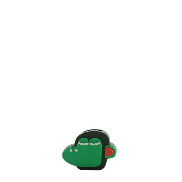 16705-Kipling-PullerMonkey4-VerdeVerde-E62-Variacao1