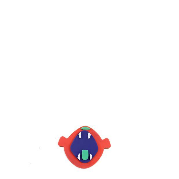 16705-Kipling-PullerMonkey6-AzulLaranja-E62-Variacao1