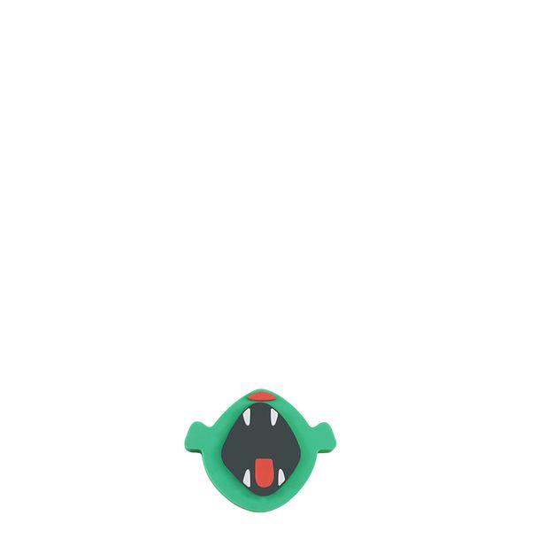 16705-Kipling-PullerMonkey6-VerdeVerde-E62-Variacao1