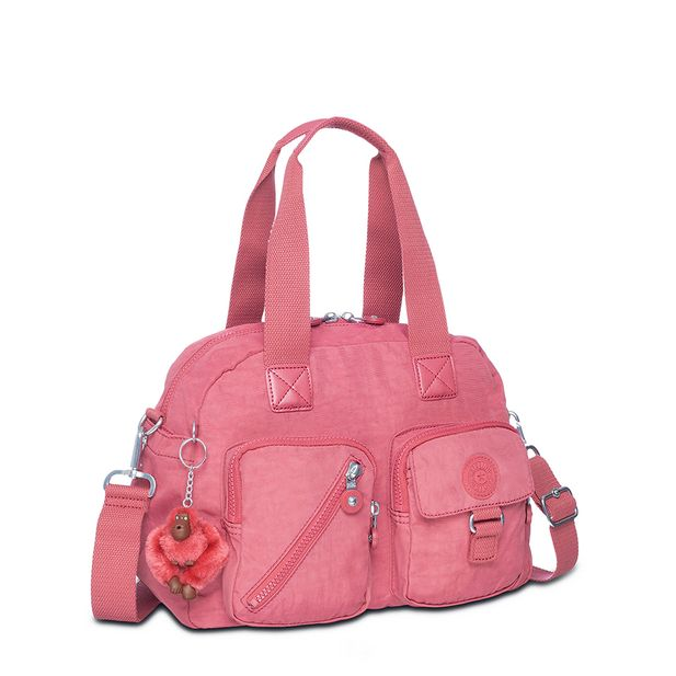 13636-Kipling-Defea-SmoothBerry-60B-Variacao1