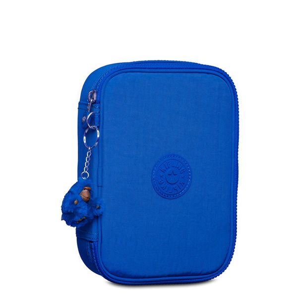 09405-Kipling-100Pens-PoseidonBlue-G98-Variacao1