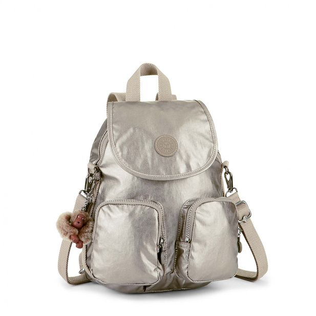 23512-Kipling-Firefly-MetallicPewter-L34-Variacao1