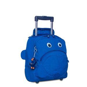 15376-Kipling-Wheely-PoseidonBlue-G98-Variacao1
