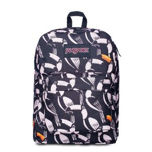 2SDK-Jansport-SuperFX-TucanosTropicais-48M-Variacao1