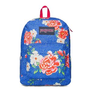 2SDK-Jansport-SuperFX-ChitaBelinda-48P-Variacao1