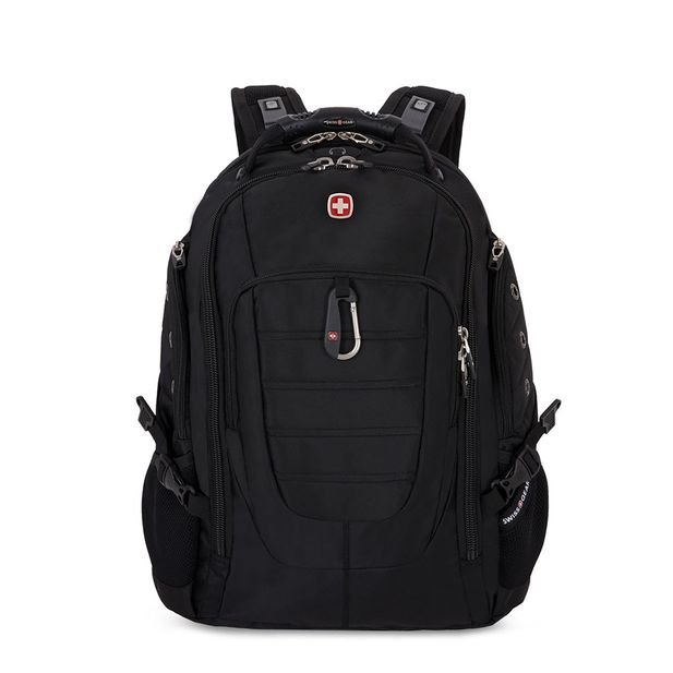 6996202409-Swissgear-6996-Black-Variacao1