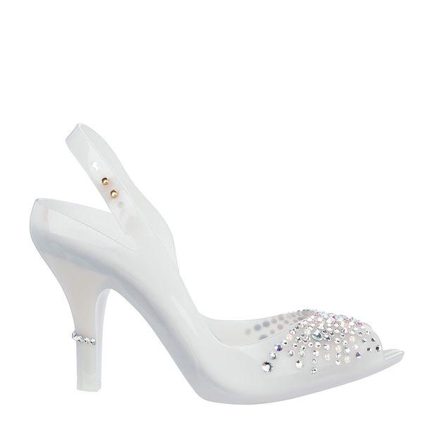 31579-Melissa-Lady-Dragon-Wedding-J-Maskrey-CinzaWestFFLeitoso-Variacao1