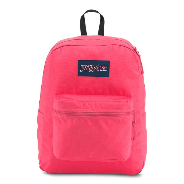 33SB-Jansport-Exposed-NeonPink-31J-Variacao1