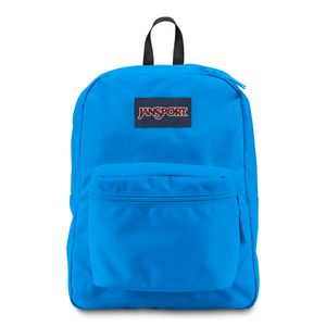 33SB-Jansport-Exposed-NeonBlue-31M-Variacao1