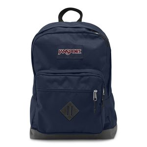 T29A-Jansport-CityScout-Navy-003-Variacao1