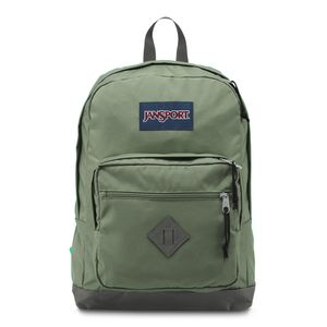 T29A-Jansport-CityScout-MutedGreen-0HC-Variacao1