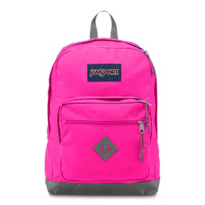 T29A-Jansport-CityScout-UltraPink-0R4-Variacao1