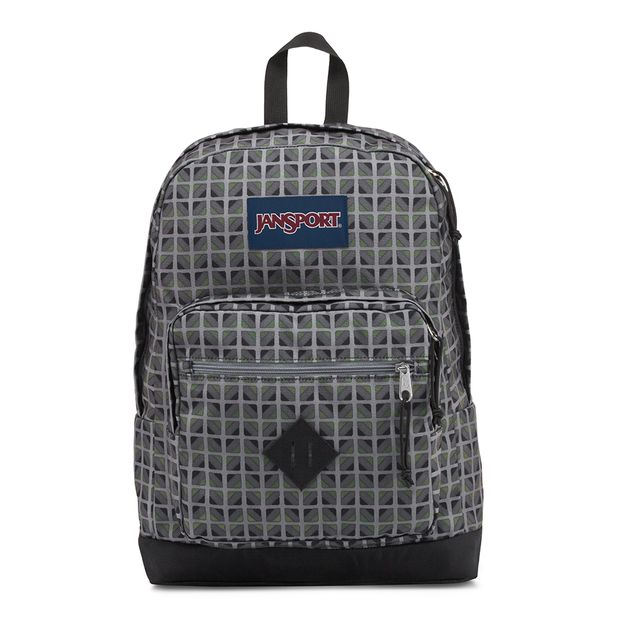 T29A-Jansport-CityScout-MutedGreenWindowPane-0X2-Variacao1