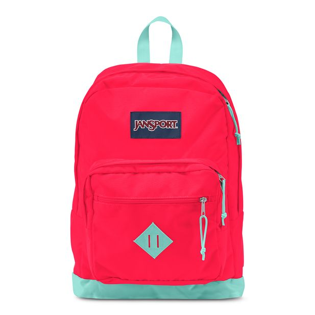 T29A-Jansport-CityScout-FluorescentRed-1Q4-Variacao1