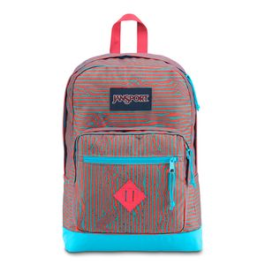 T29A-Jansport-CityScout-Disruption-33R-Variacao1