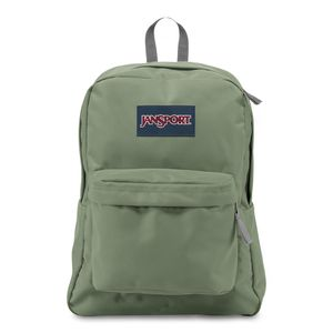T501-Jansport-Superbreak-MutedGreen-0HC-Variacao1
