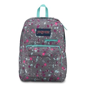 T50F-Jansport-Digibreak-SpringMeadow-35R-Varicao1