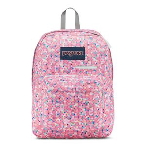 T50F-Jansport-Digibreak-Confeti-35T-Variacao1