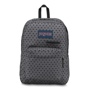 T50F-Jansport-Digibreak-DotORama-35W-Variacao1