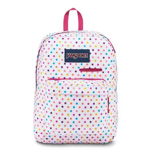 T50F-Jansport-Digibreak-SpotORamaWhite-35X-Variacao1