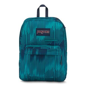T50F-Jansport-Digibreak-AlgiersBlueRunningStripe-35Z-Variacao1