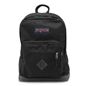 T29A-Jansport-CityScout-Black-008-Variacao1