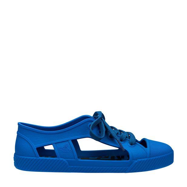 32354-Melissa-Brighton-Sneaker-VWA-AzulChicDoch-Variacao1