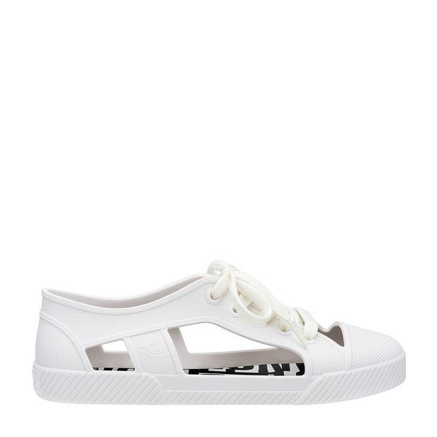 32354-Melissa-Brighton-Sneaker-VWA-BrancoCoco-Variacao1