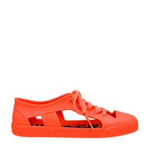 32354-Melissa-Brighton-Sneaker-VWA-LaranjaCoralFluor-Variacao1