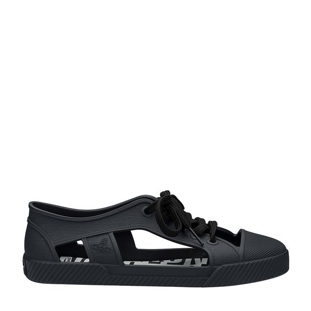 32354-Melissa-Brighton-Sneaker-VWA-PretoOpaco-Variacao1