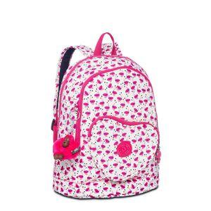 21086-Kipling-HeartBackPack-PinkWings-14C-Variacao1