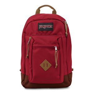 T70F-Jansport-Reilly-VikingRed-9FL-Variacao1