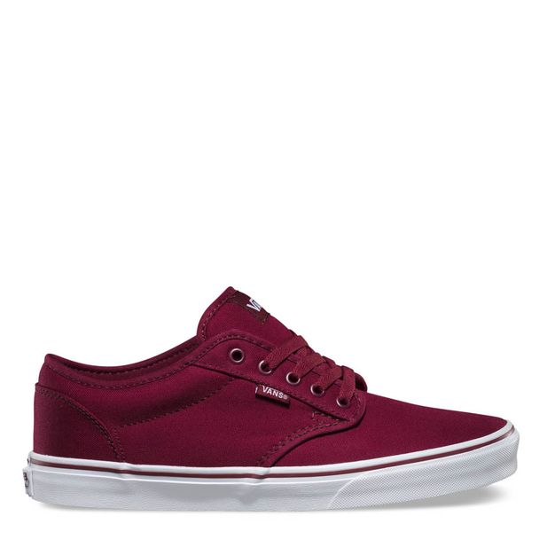 VN-3FVNBW015GGFA00-Vans-Atwood-WindsorWineWhite-Variacao1