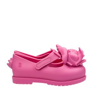 32387-Mini-Melissa-Classy-Baby-Mickey-And-Friends-RosaDoch-Variacao1