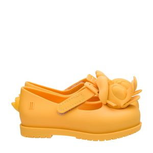 32387-Mini-Melissa-Classy-Baby-Mickey-And-Friends-AmareloDotterIIDoch-Variacao1