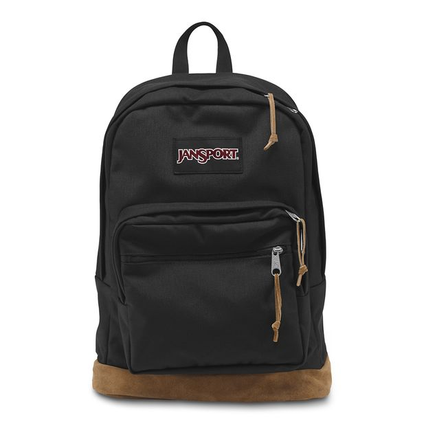 TYP7-Jansport-RightPack-Black-008-Variacao1