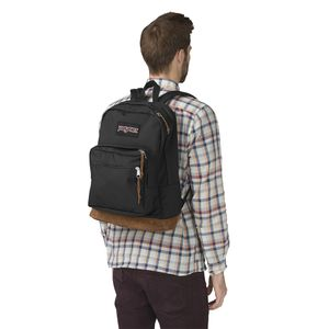 TYP7-Jansport-RightPack-Black-008-Variacao4