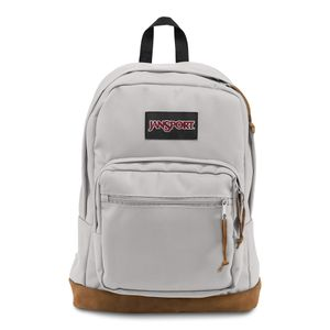 TYP7-Jansport-RightPack-GreyRabbi-9ZE-Variacao1