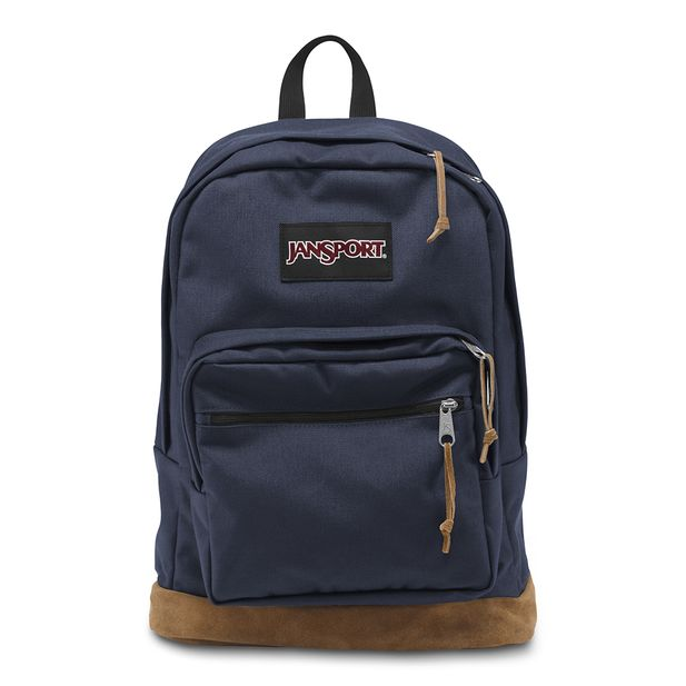 TYP7-Jansport-RightPack-Navy-003-Variacao1