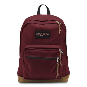 TYP7-Jansport-RightPack-VikingRed-9FL-Variacao1