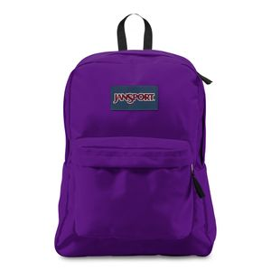 T501-Jansport-Superbreak-SignaturePurple-31D-Variacao1