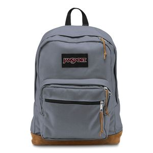 TYP7-Jansport-RightPack-PewterBlue-0HA-Variacao1